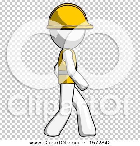 Transparent clip art background preview #COLLC1572842
