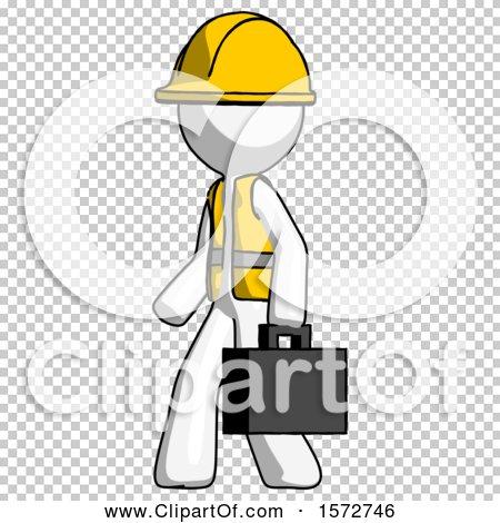 Transparent clip art background preview #COLLC1572746