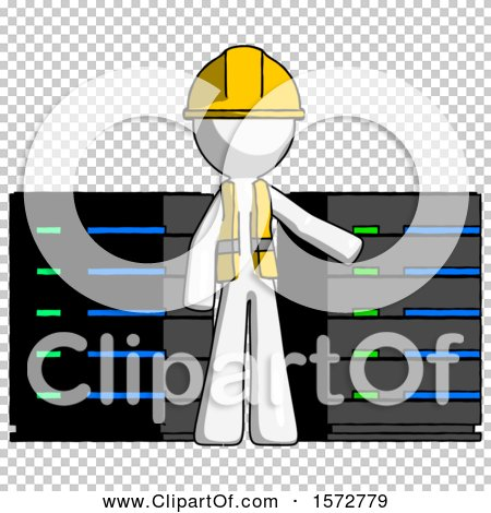 Transparent clip art background preview #COLLC1572779