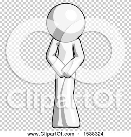 Transparent clip art background preview #COLLC1538324