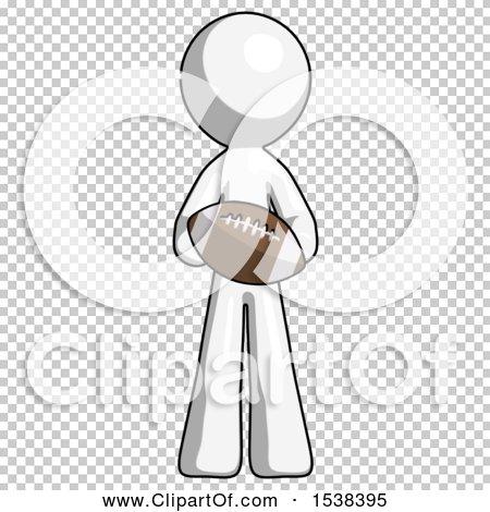 Transparent clip art background preview #COLLC1538395