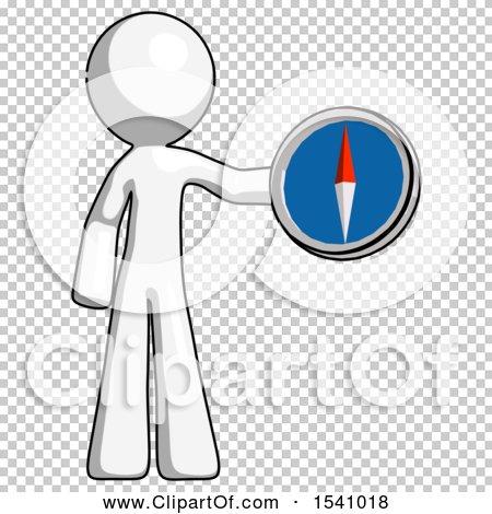 Transparent clip art background preview #COLLC1541018