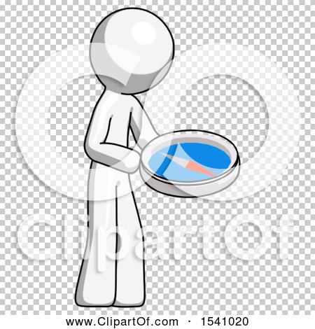 Transparent clip art background preview #COLLC1541020