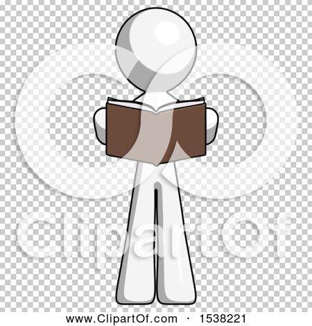 Transparent clip art background preview #COLLC1538221
