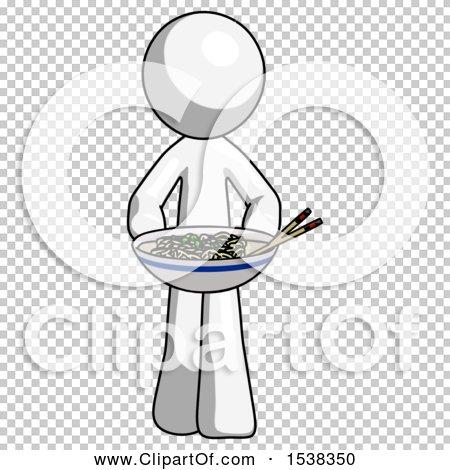 Transparent clip art background preview #COLLC1538350