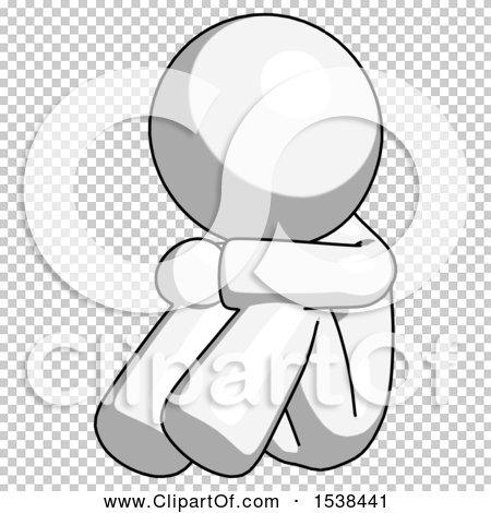 Transparent clip art background preview #COLLC1538441