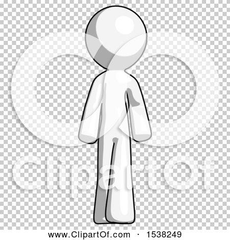 Transparent clip art background preview #COLLC1538249