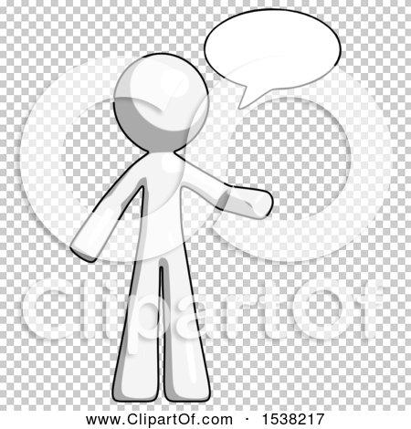 Transparent clip art background preview #COLLC1538217
