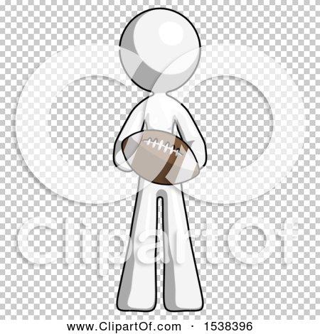Transparent clip art background preview #COLLC1538396