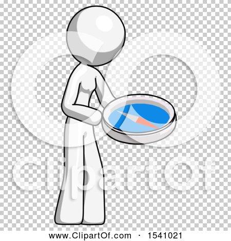Transparent clip art background preview #COLLC1541021
