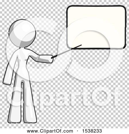 Transparent clip art background preview #COLLC1538233