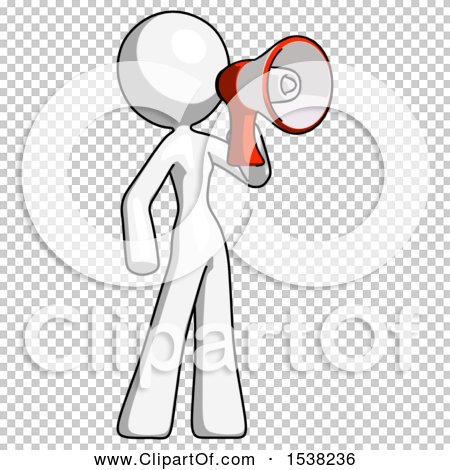 Transparent clip art background preview #COLLC1538236