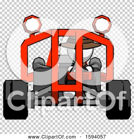 Transparent clip art background preview #COLLC1594057