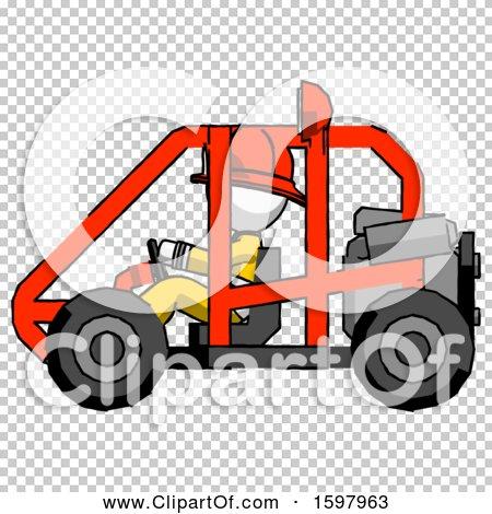Transparent clip art background preview #COLLC1597963