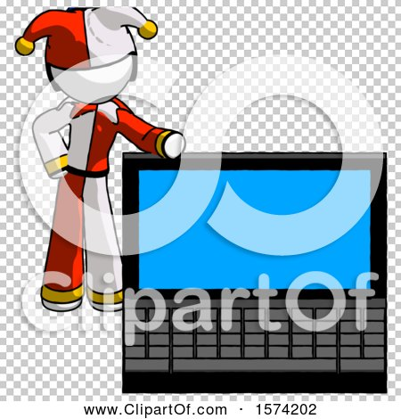 Transparent clip art background preview #COLLC1574202