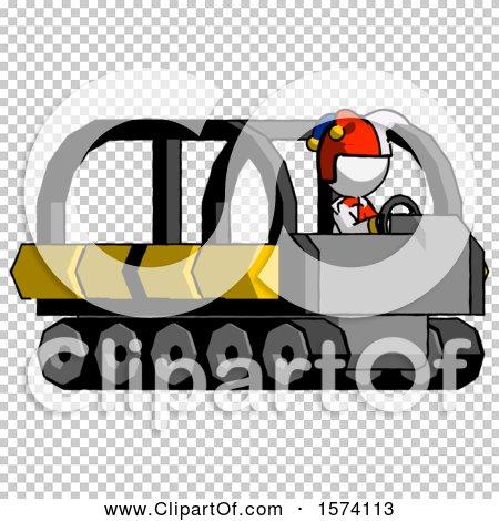 Transparent clip art background preview #COLLC1574113