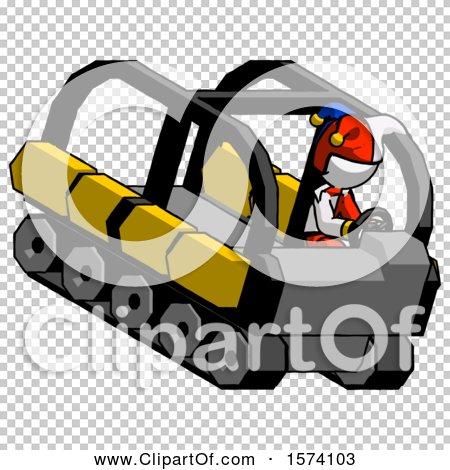 Transparent clip art background preview #COLLC1574103
