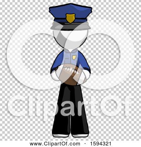 Transparent clip art background preview #COLLC1594321