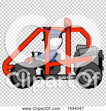 Transparent clip art background preview #COLLC1594047