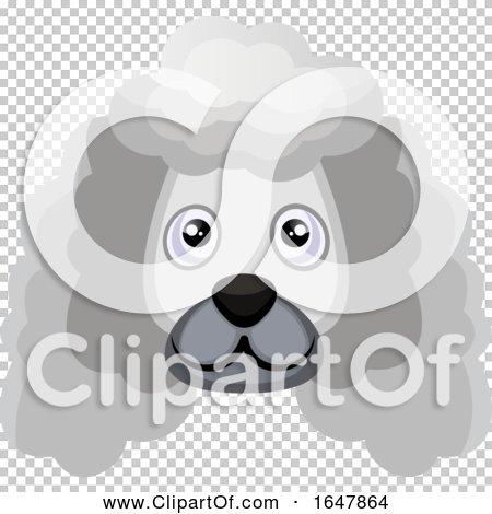 Transparent clip art background preview #COLLC1647864