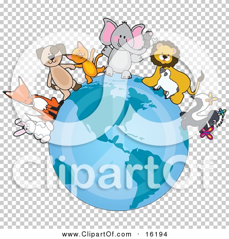Transparent clip art background preview #COLLC16194