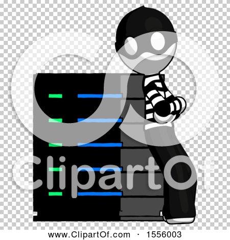 Transparent clip art background preview #COLLC1556003