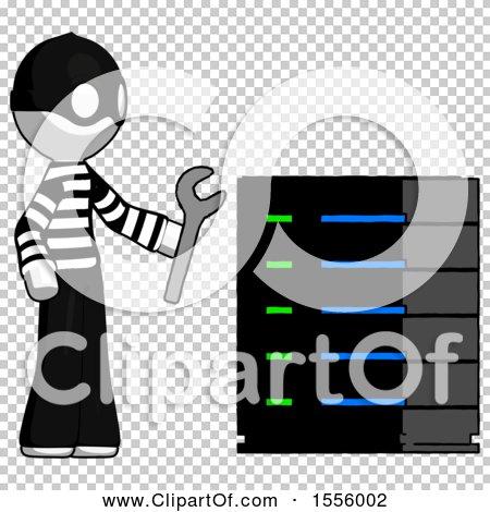Transparent clip art background preview #COLLC1556002