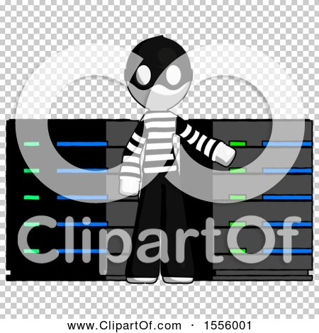 Transparent clip art background preview #COLLC1556001