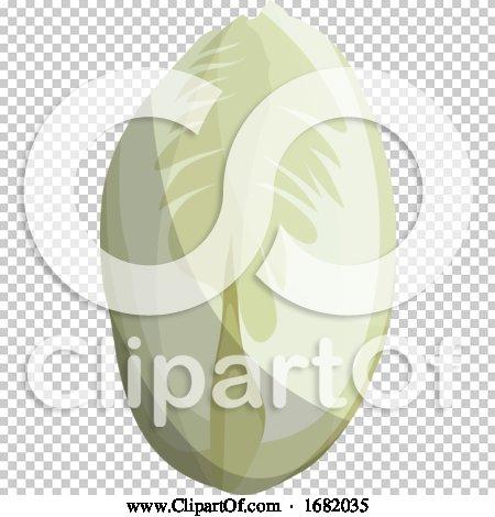 Transparent clip art background preview #COLLC1682035