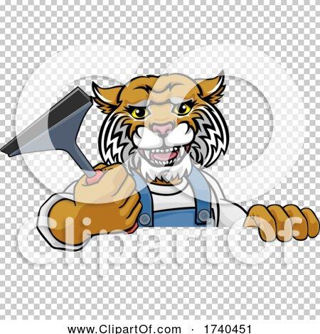 Transparent clip art background preview #COLLC1740451