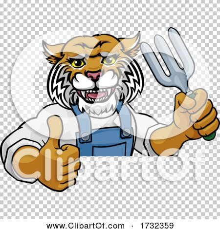Transparent clip art background preview #COLLC1732359