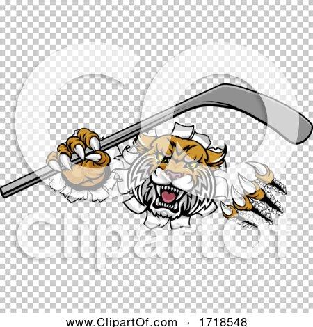 Transparent clip art background preview #COLLC1718548