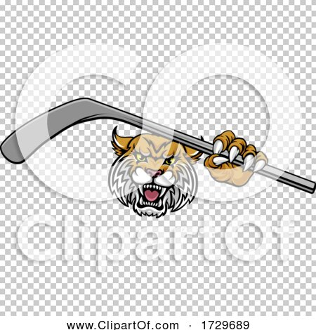 Transparent clip art background preview #COLLC1729689