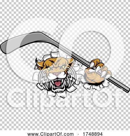 Transparent clip art background preview #COLLC1748894