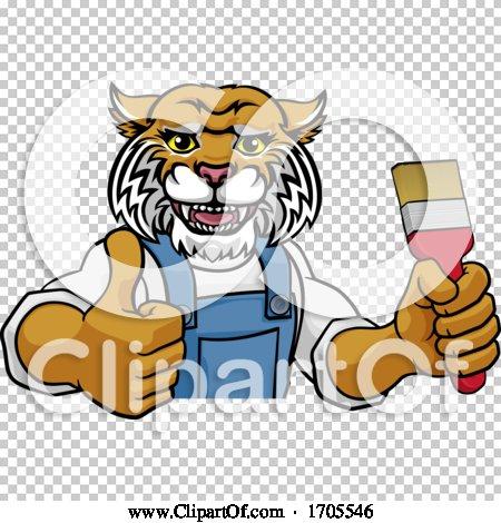 Transparent clip art background preview #COLLC1705546
