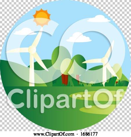 Transparent clip art background preview #COLLC1686177