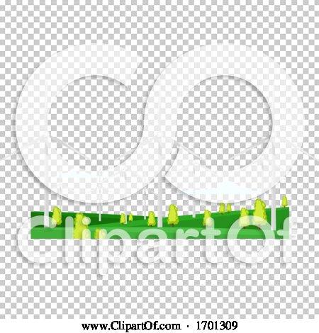 Transparent clip art background preview #COLLC1701309