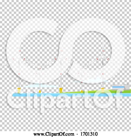 Transparent clip art background preview #COLLC1701310