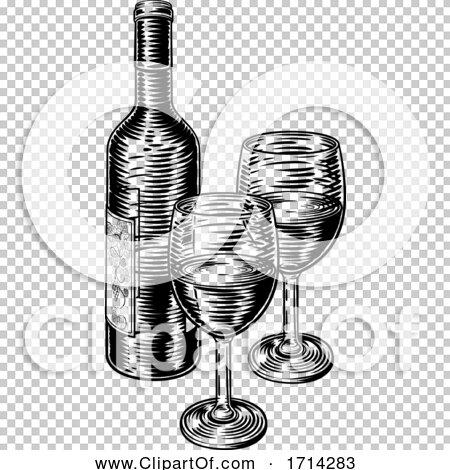 Transparent clip art background preview #COLLC1714283