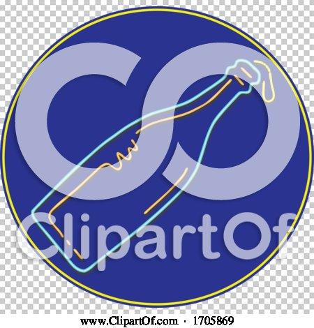 Transparent clip art background preview #COLLC1705869