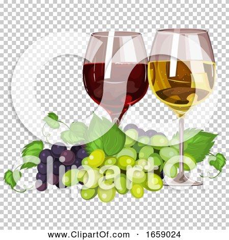 Transparent clip art background preview #COLLC1659024
