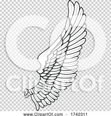 Transparent clip art background preview #COLLC1742311