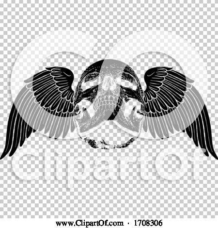 Transparent clip art background preview #COLLC1708306