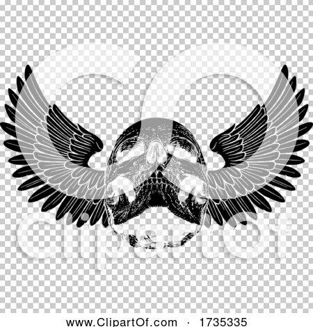 Transparent clip art background preview #COLLC1735335