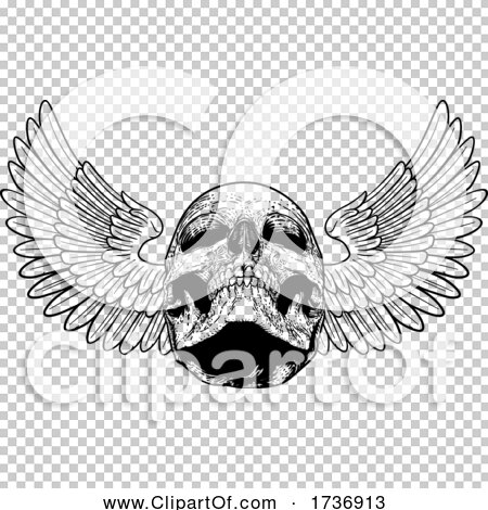 Transparent clip art background preview #COLLC1736913