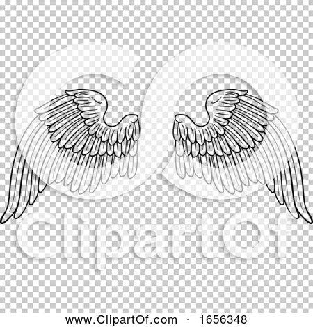 Transparent clip art background preview #COLLC1656348