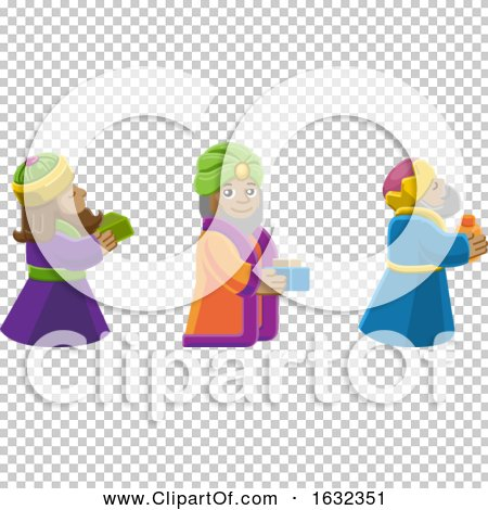 Transparent clip art background preview #COLLC1632351