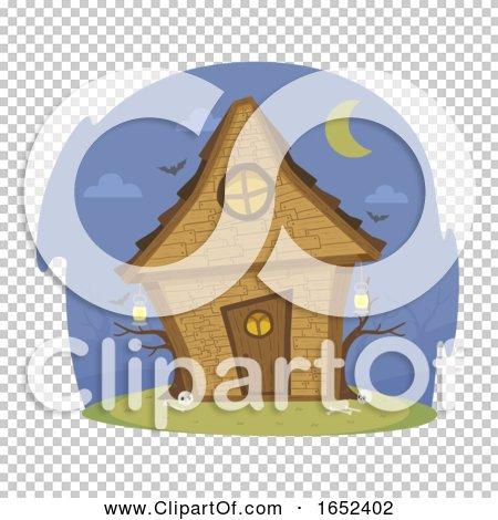 Transparent clip art background preview #COLLC1652402