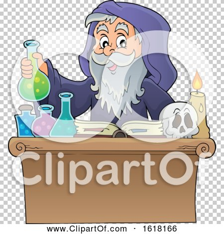 Transparent clip art background preview #COLLC1618166