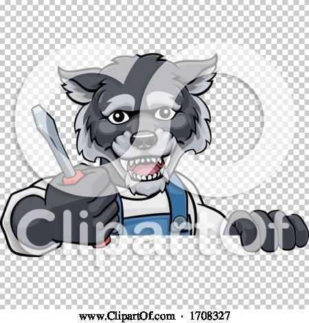 Transparent clip art background preview #COLLC1708327